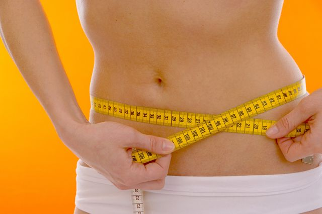5 Important Tips to Lose 10 Pounds
