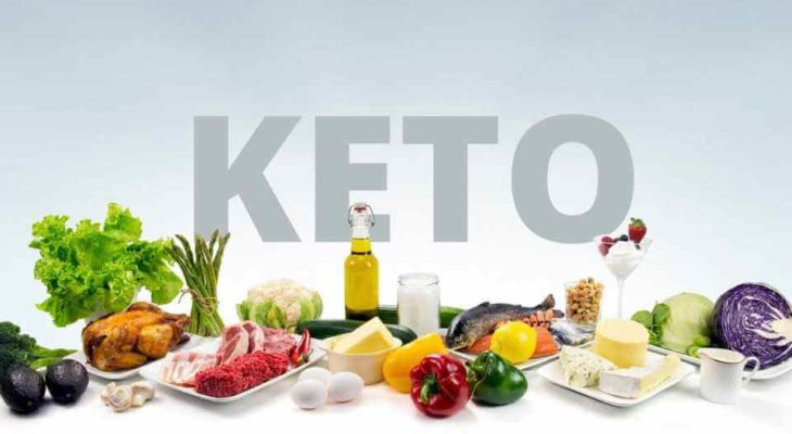 Everything you need to know about | 8 best recipes on keto